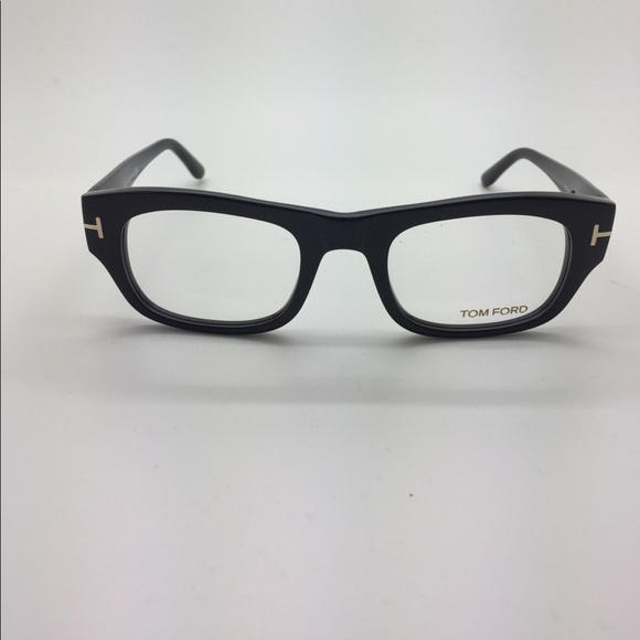 97cc2a82c603 New Tom Ford TF 5415 001 50mm Eyeglasses